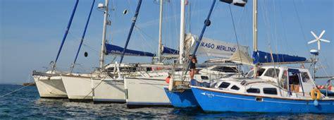 catamaran schoolcatamaran multihull