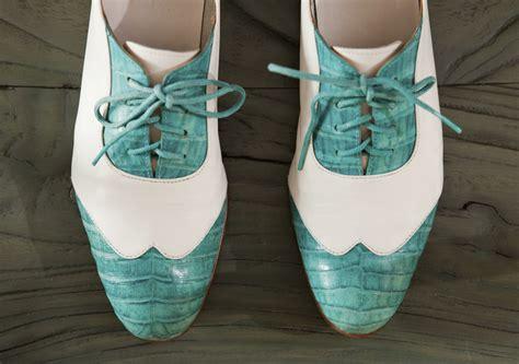 Handmade Shoes Los Angeles - custom made shoes los angeles style guru fashion glitz