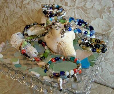 bead store tempe s a november 2009