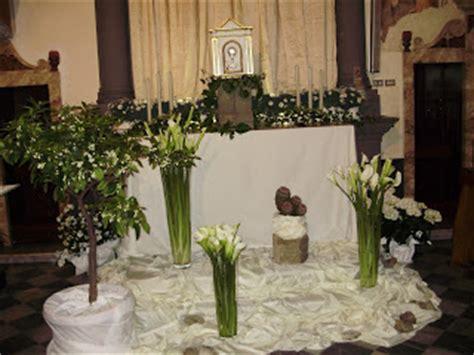 tavole liturgiche arte floreale per la liturgia 21 mar 2012