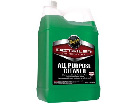 Prijzen Auto Polieren by Detailer All Purpose Cleaner 26 95 Meguiars Poetsen En