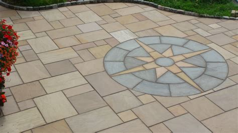 driveways patios block paving blackpool lancashire