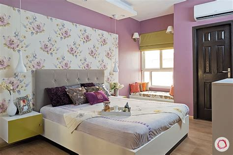 best paint type for bedroom what type of paint to use on bedroom walls 28 images