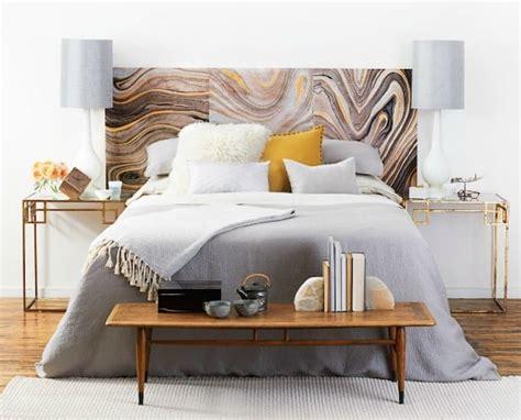 headboard diy ideas diy headboard ideas to build for your bed diy projects