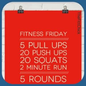 Friday Anywhere But Here by Quot Fitt Quot Friday From Thefittchick Thefittchick