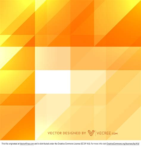 yellow abstract pattern yellow shiny abstract diamond patterns free vector art