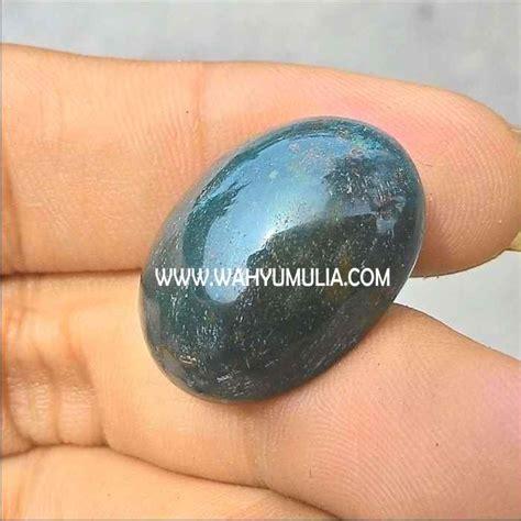 Batu Akik Nagasui Bloodstone 10 batu akik nogosui bloodstone kode 242 wahyu mulia