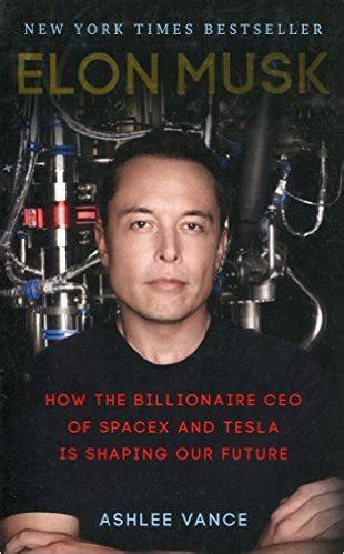 biography elon musk book elon musk papertree