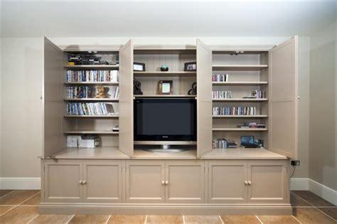 Wall Units Amusing Tv Unit Bookcase Tv Unit Bookcase Tv Tv Bookshelves