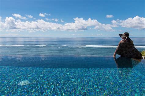 beautiful ocean views image gallery most beautiful ocean views