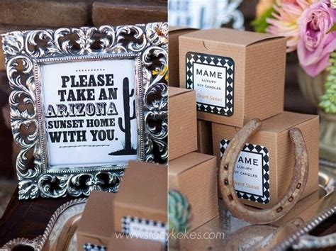 western birthday party ideas adults home party ideas chic western theme wedding shoot guest feature