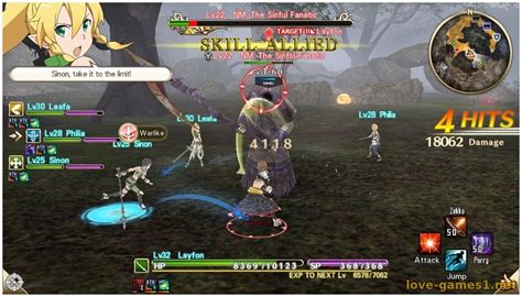 Sword Hollow Realization Deluxe Edition Pc Laptop скачать sword hollow realization deluxe edition 2017 pc скачать через торрент