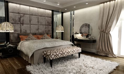 Amazing Of Great Elegant Bedroom Ideas Elegant Master Bed Bedroom Designs For