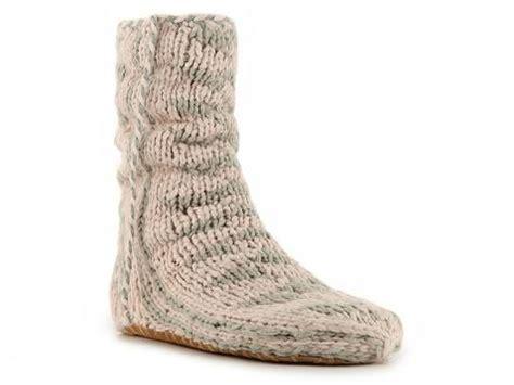 lemon slipper socks lemon diam slipper sock dsw