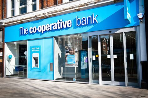 coopp bank co op bank closes another pro palestine organisation s account
