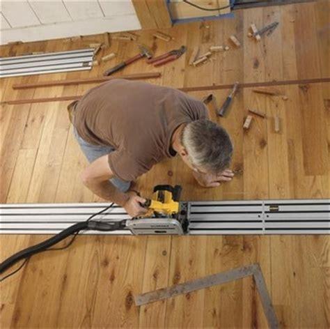Dewalt Dws520kt 240v Plunge Saw 2 X 1 5m Guide Rails