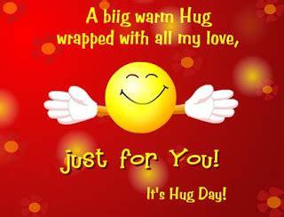 hug day sms ovticartmy hug day scraps day sms hug pictures