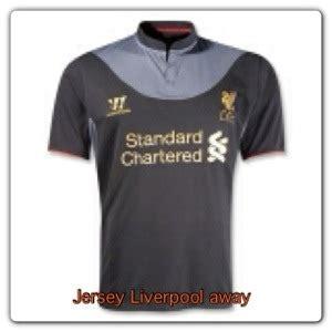Kaos 23 Jersey Black kaos jersey liverpool kaosjerseybolamurah s