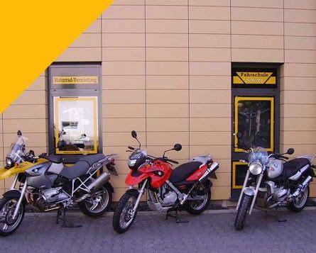 Motorradverleih Neunkirchen by Attraktionen Sauerland