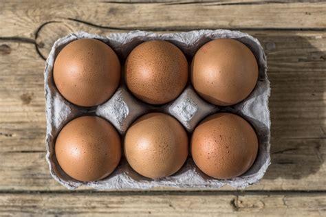 collagene alimenti collagene cos 232 e in quali cibi si trova it