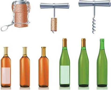 wine bottle svg bottle free vector download 1 101 free vector for