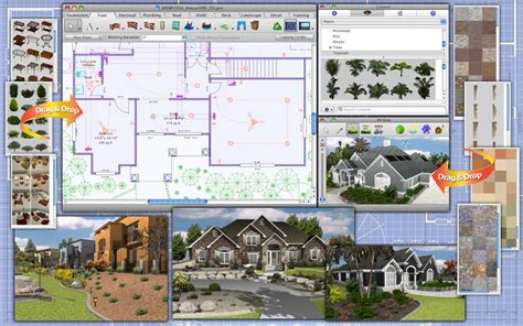 home design pro for mac professional home design peenmedia com