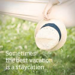 backyard staycations your own backyard can be the best vacation a stay cation