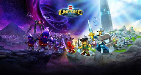 Lego Universe index of wp content screenshots lego universe ninjago 9 20