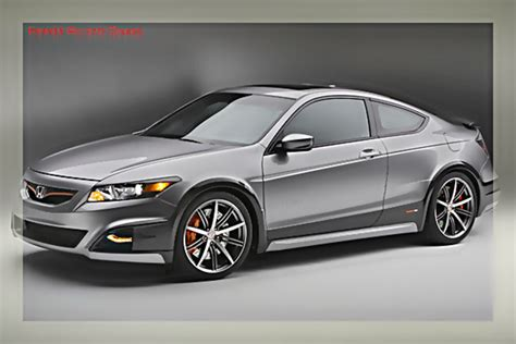 2018 accord coupe autos post