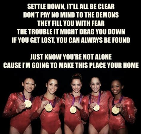 pin by debra barnish on gymnastics