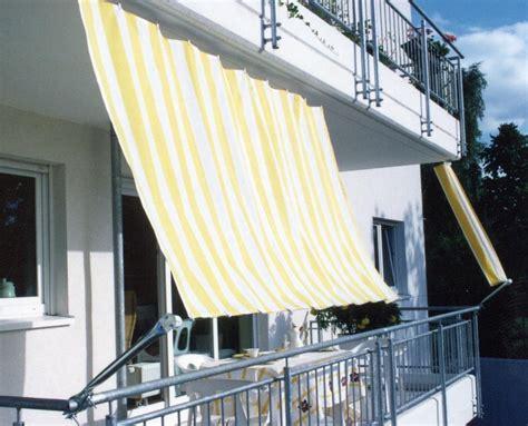 befestigung sonnensegel balkon seilspannsystem f 252 r sonnensegel 171 bausatz balkon ii