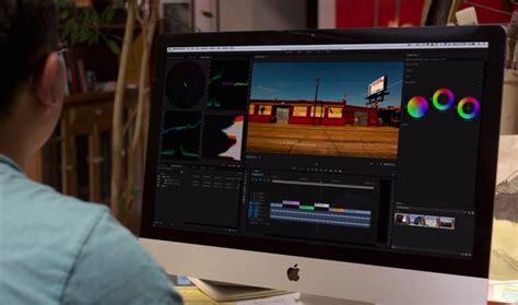 adobe premiere pro mac free how to install and crack mac adobe premiere pro cc 2015 10