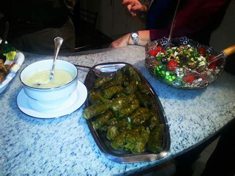antipasti cucina greca consigli per un capodanno ad atene taste your escape