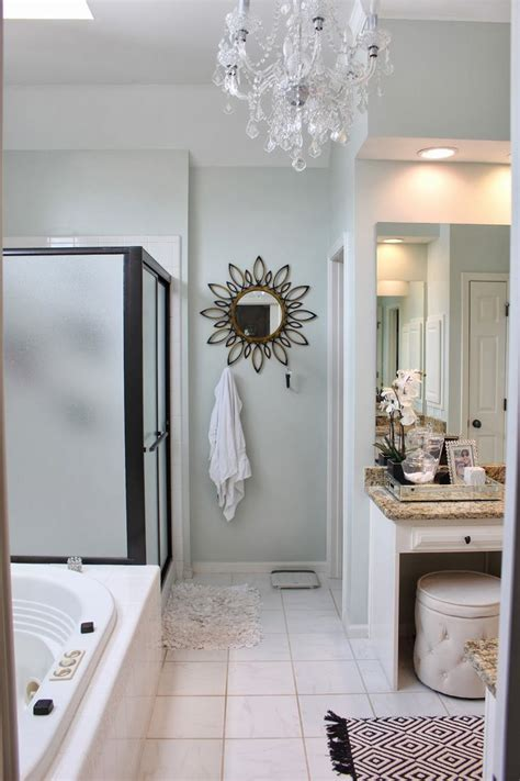 Spa Like Bathroom Colors by 80 Best Home Paint Colors Images On