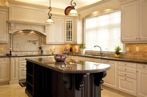 kitchen toronto versailles ii kitchen portfolio kitchens toronto