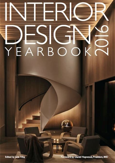interior design trends 2016 our report on what to watch interior design yearbook 2016 nulty lighting design
