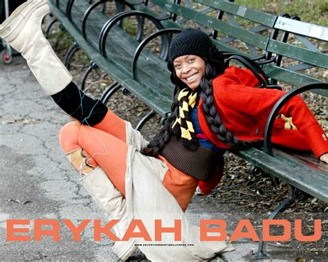 Celebrity House Photos Erykah Badu Wallpaper 40012918 1280x1024 Desktop