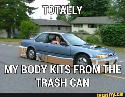 Ricer Memes - ricer ifunny