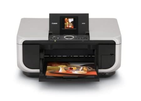 reset canon printer factory settings how to reset photo printer canon pixma mp600 shifat