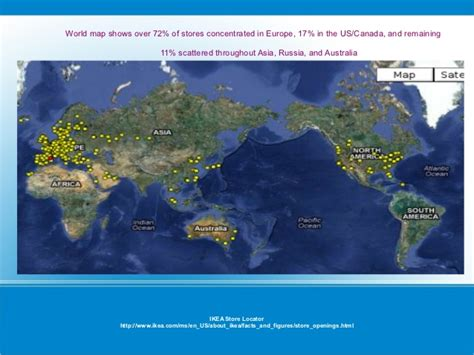 ikea locations ikea locations worldwide images