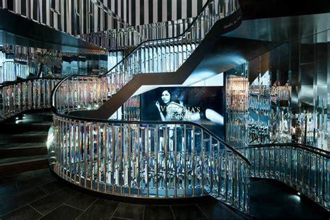 Pure Opulence Victoria S Secret London Boutique Fleur De Londres