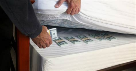 What Is The Best Mattress For The Money by Billionaire Who Keeps Money The Mattress Business