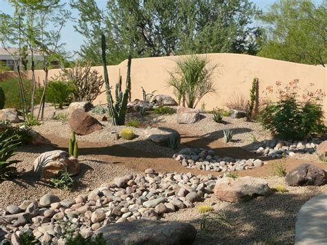 c s landscaping 46 best desert garden plan images on desert part 65 chsbahrain