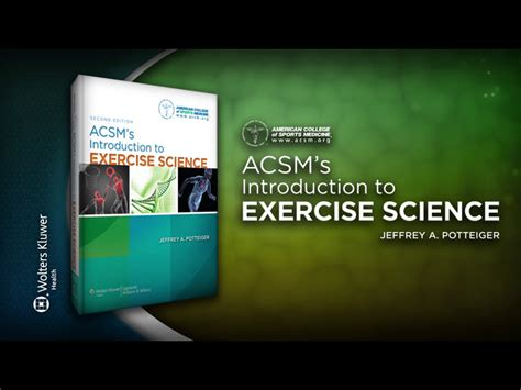acsm s introduction to exercise science books acsm s introduction to exercise science 9781451176728