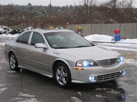 oriental ls for sale lincoln ls 2002 driverlayer search engine