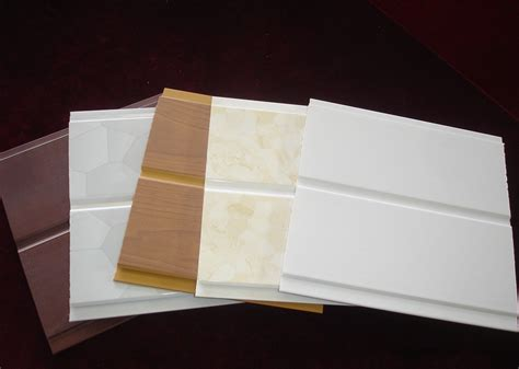 Plastic Ceiling China Pvc Plastic False Ceiling Panels China False
