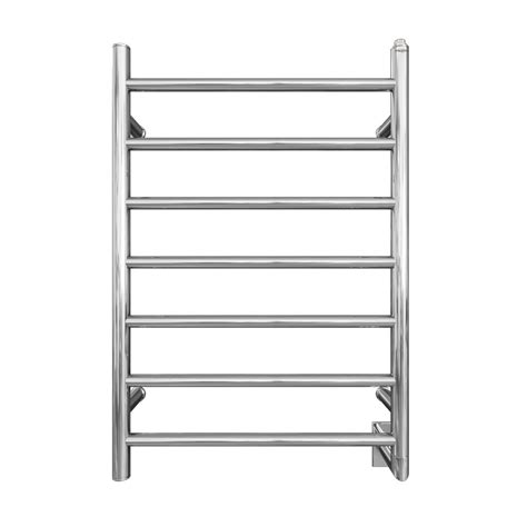 Commercial Towel Warmer Honey Can Do Commercial Chrome Accordion Drying Rack