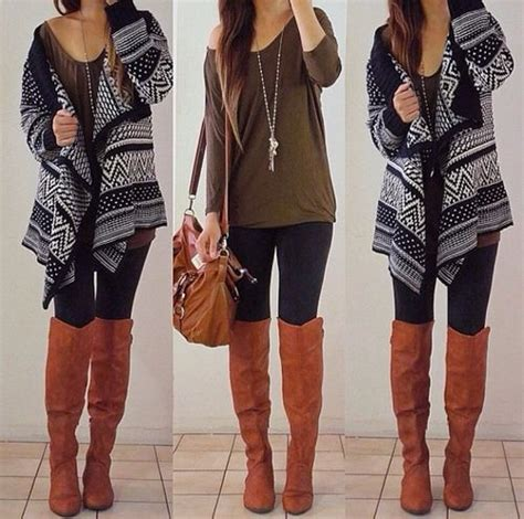 pintrest trends cute winter fashion tumblr 2014 2015fashion trends 2014