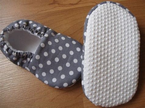 pattern sewing baby booties 17 best images about sewn baby booties on pinterest