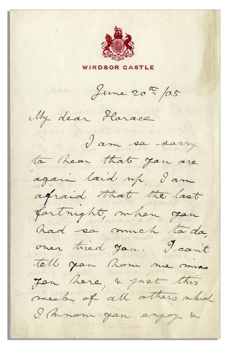 up letter king george lot detail king george v autograph letter signed
